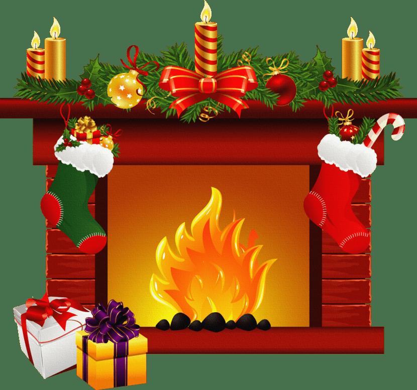 Secret snowflake clipart clipart royalty free stock The Adventure Begins › Santas Secret Adventure clipart royalty free stock