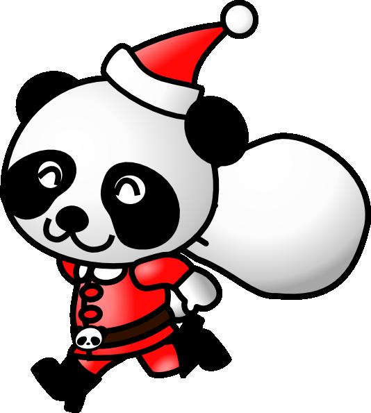 Secret snowflake clipart clipart transparent Free Secret Santa Cliparts, Download Free Clip Art, Free Clip Art on ... clipart transparent