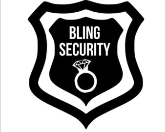 Security badge clipart clipart transparent Ring security clipart - ClipartFest clipart transparent