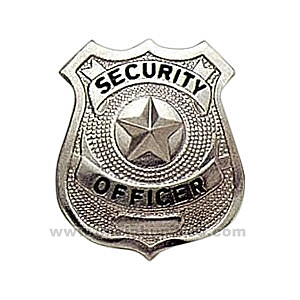 Security badge clipart svg transparent Security Guard Badge Clip Art #zZcCwN - Clipart Kid svg transparent