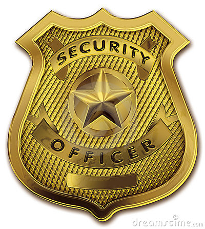 Security badge clipart clip art Security Badge Clipart - Clipart Kid clip art