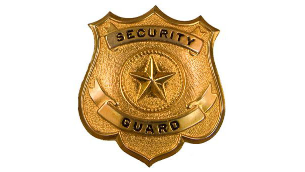 Security badge clipart clipart stock Security Guard Badge Clip Art #hTx2Cn - Clipart Kid clipart stock