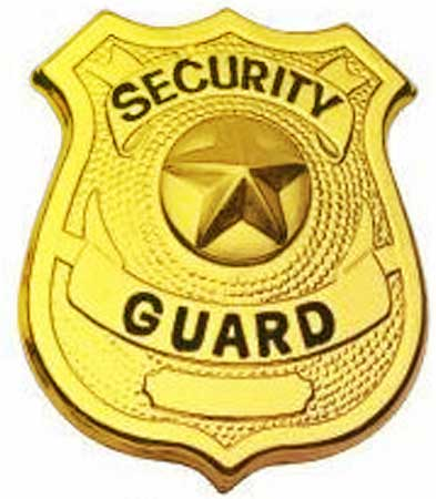 Security badge clipart vector free download Security badge clip art - ClipartFest vector free download