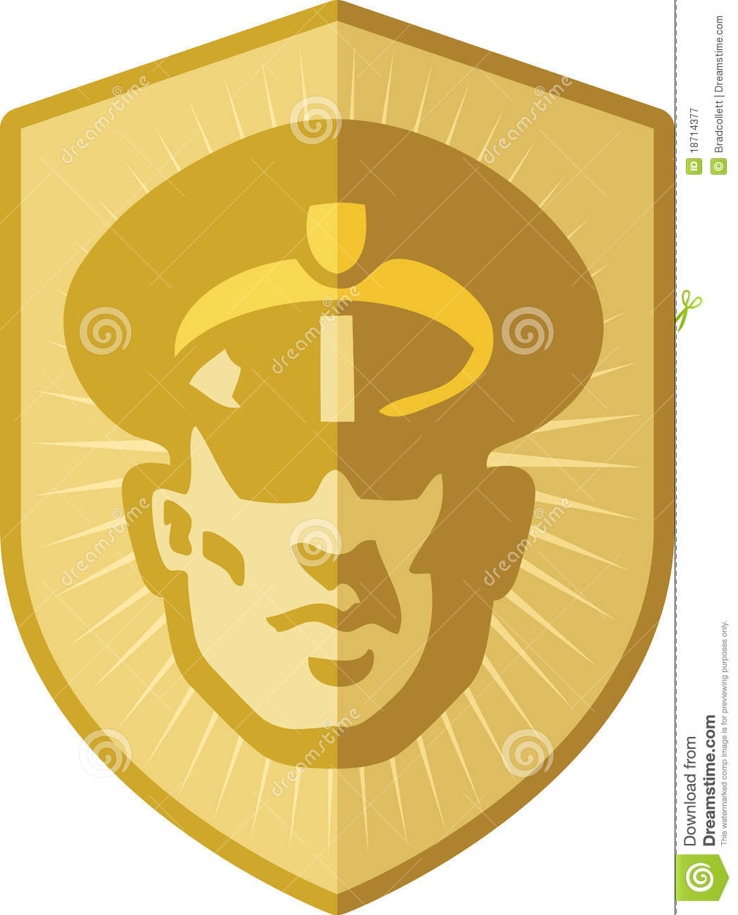 Security badge clipart png royalty free stock Security Guard Badge Clip Art #WIizQl - Clipart Kid png royalty free stock