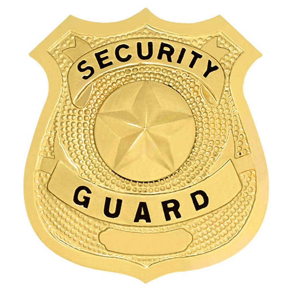 Security badge clipart svg black and white library Security Badge Clip Art – Clipart Free Download svg black and white library