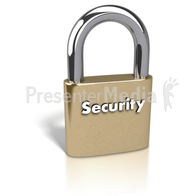 Security clipart image library Security Clip Art | Clipart Panda - Free Clipart Images image library