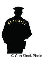 Security guard clipart clip transparent Security guard Clip Art and Stock Illustrations. 30,958 Security ... clip transparent