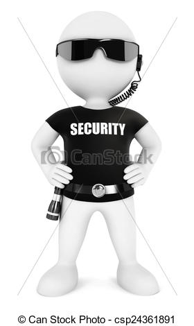 Security guard clipart icon vector freeuse library Security guard Clip Art and Stock Illustrations. 30,958 Security ... vector freeuse library