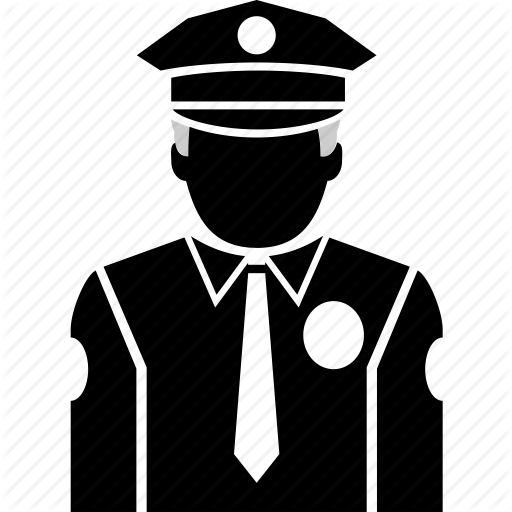 Security guard clipart icon clipart freeuse stock Security Services Clip Art – Clipart Free Download clipart freeuse stock