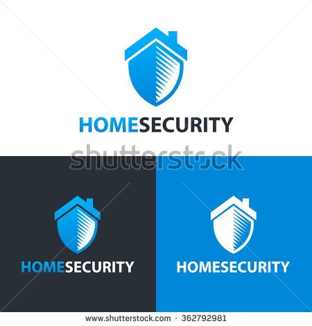 Security letters logo clipart jpg library library Security letters logo clipart - ClipartFest jpg library library