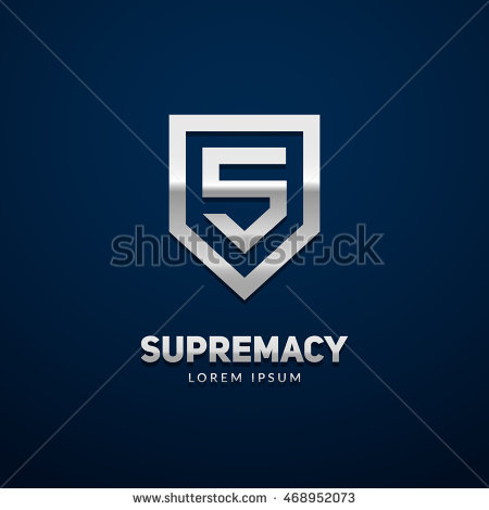 Security letters logo clipart image royalty free library Shield Logo Stock Images, Royalty-Free Images & Vectors | Shutterstock image royalty free library