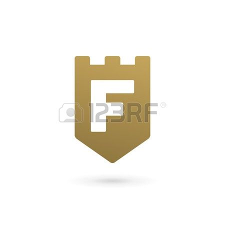 Security letters logo clipart jpg download 8,075 Security Logo Stock Vector Illustration And Royalty Free ... jpg download