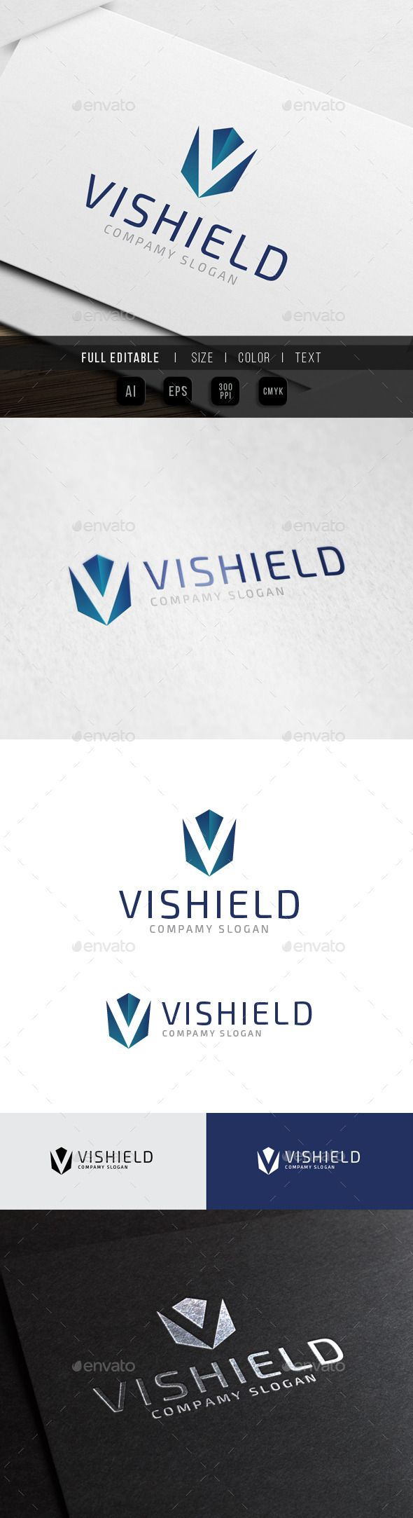 Security letters logo clipart banner library 17 Best ideas about Security Logo on Pinterest   Lion logo, Shield ... banner library