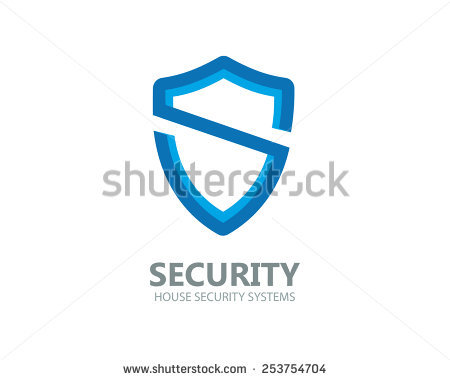 Security letters logo clipart picture royalty free Security Logo Stock Images, Royalty-Free Images & Vectors ... picture royalty free