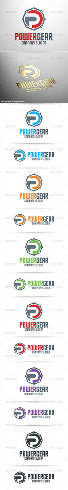 Security letters logo shirt clipart png royalty free library Just What are the Ideal Security Cameras To Use in a Business to ... png royalty free library