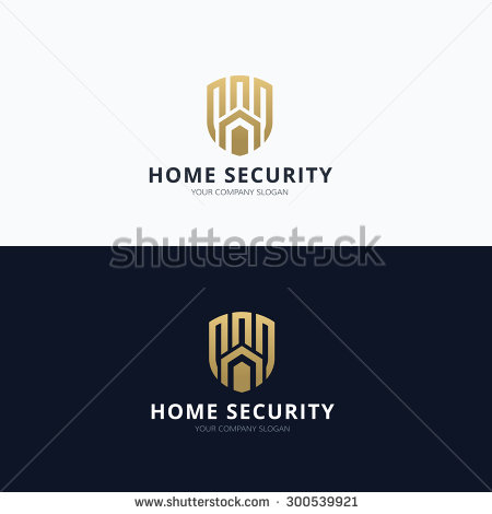 Security letters logo shirt clipart clipart library stock Shield Logo Stock Images, Royalty-Free Images & Vectors | Shutterstock clipart library stock