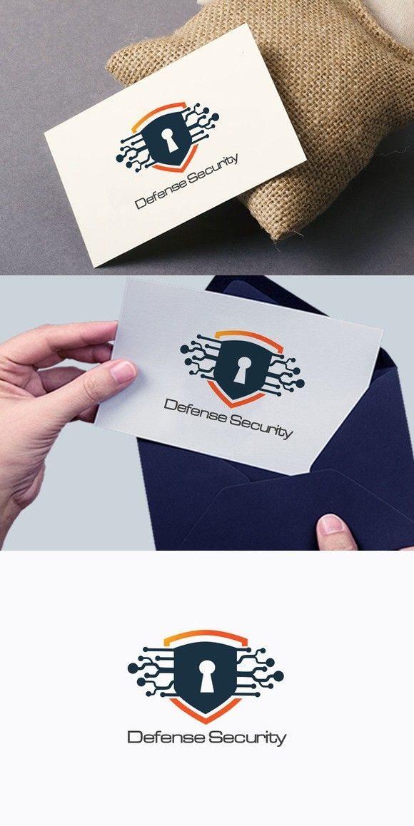 Security letters logo shirt clipart clip art royalty free library 17 Best ideas about Security Logo on Pinterest | Lion logo, Shield ... clip art royalty free library