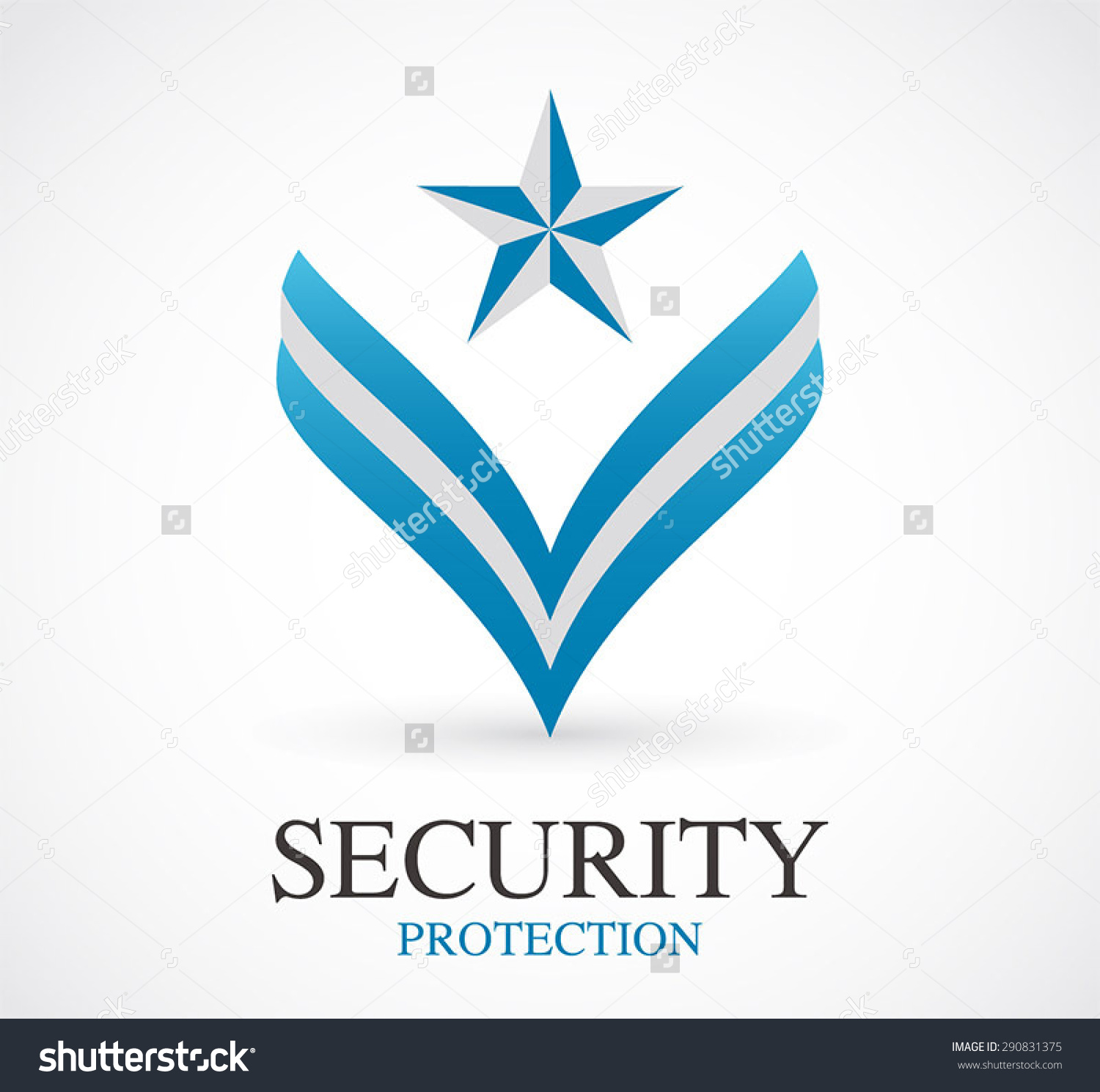 Security logo clipart sign svg free stock Security logo clipart sign - ClipartFest svg free stock