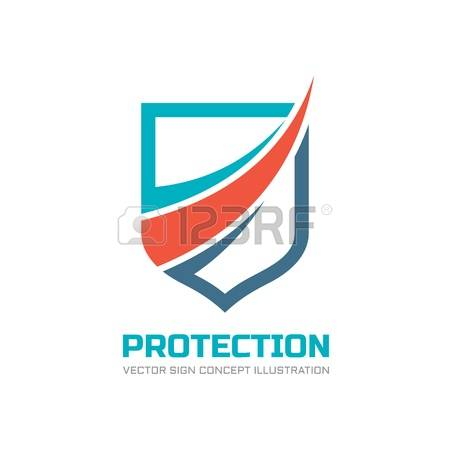 Security logo clipart sign picture stock 8,075 Security Logo Stock Vector Illustration And Royalty Free ... picture stock