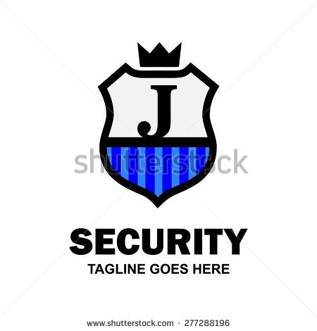 Security logo clipart sign banner library library Gray Crown Shield Abstract Secure Shield Stock Vector 277288235 ... banner library library