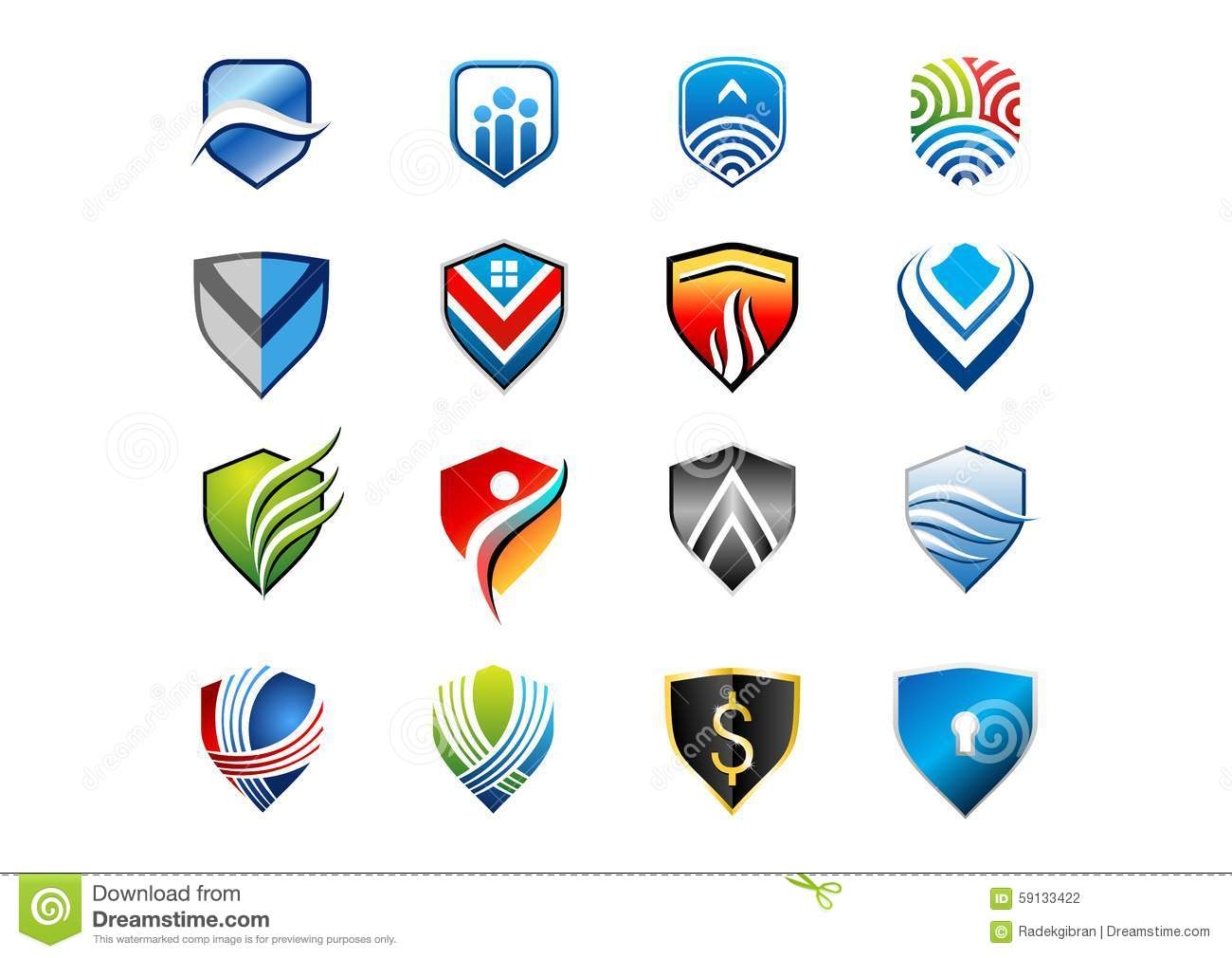 Security logo clipart sign clip art library download Security logo clipart sign - ClipartFest clip art library download