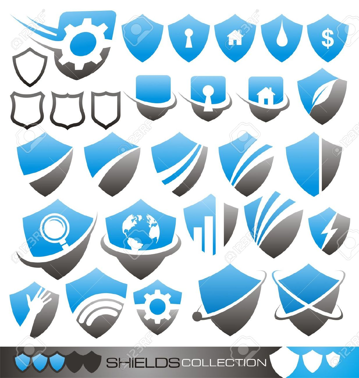 Security logo clipart sign clip black and white download Security logo clipart sign - ClipartFest clip black and white download