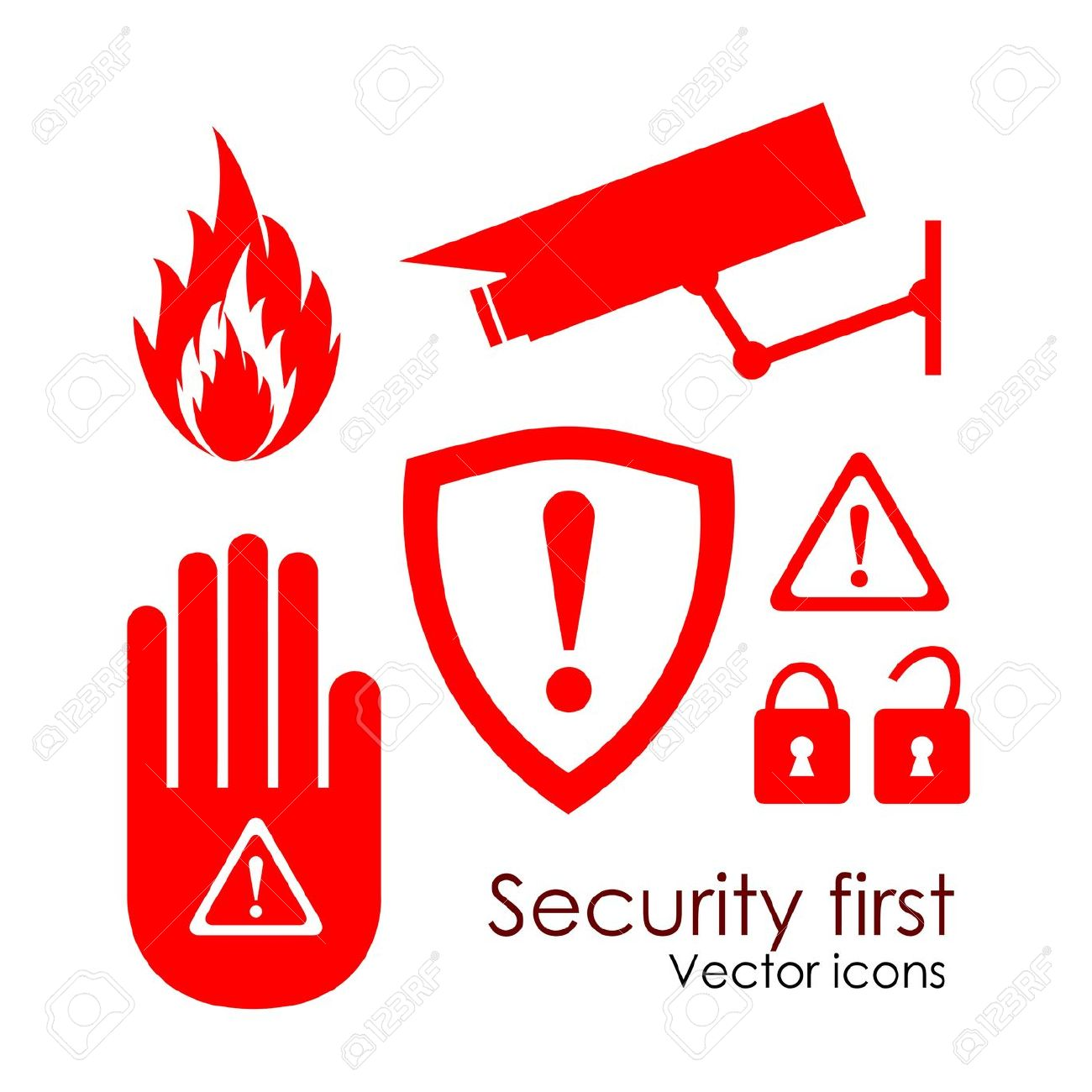 Security logo clipart sign svg download 8,075 Security Logo Stock Vector Illustration And Royalty Free ... svg download
