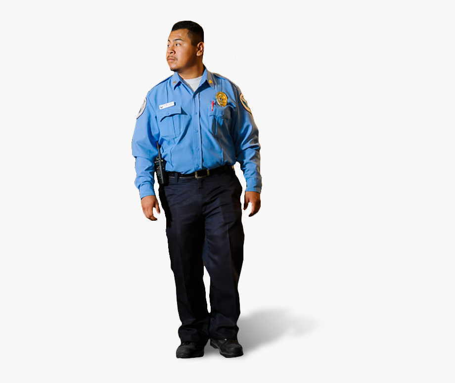 Security man clipart png freeuse Guard Png Images Transparent Free Download - Security Guard ... png freeuse