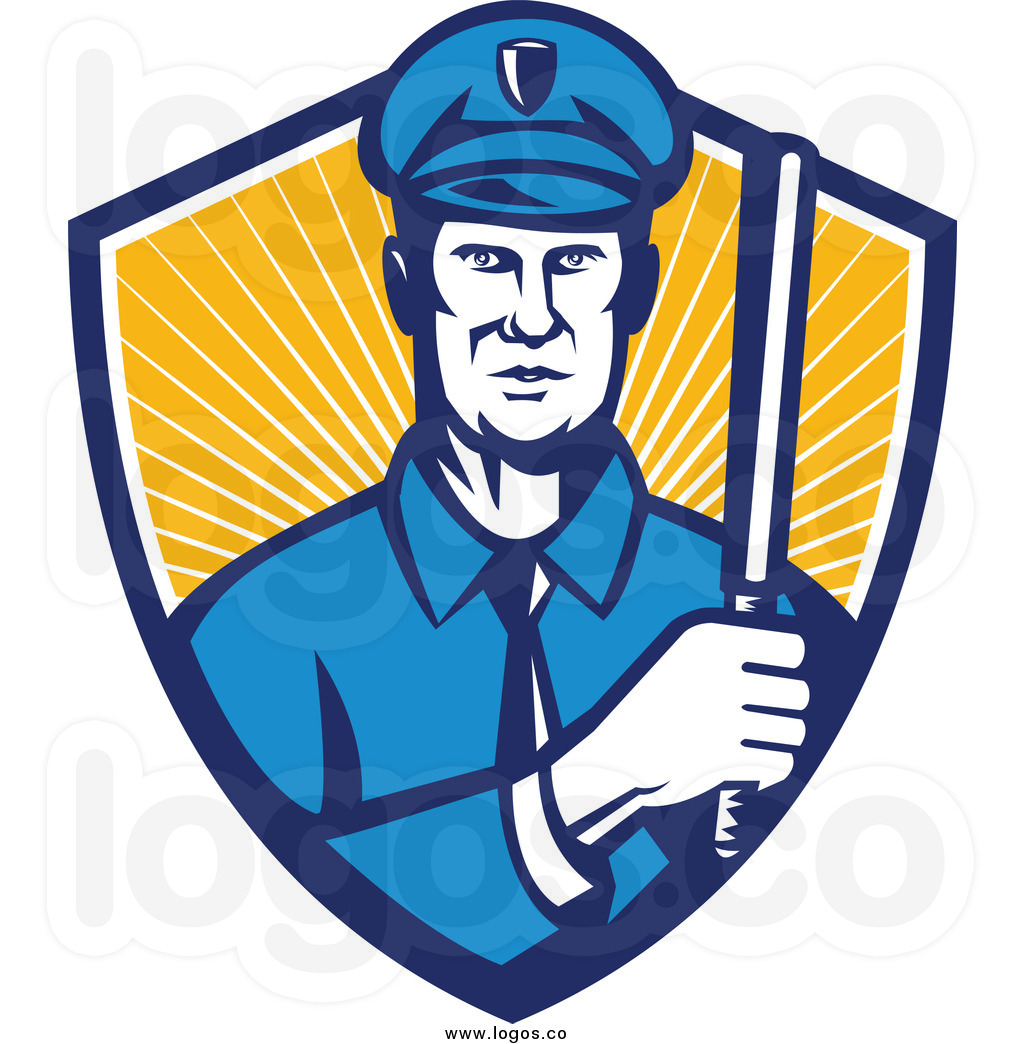 Clipart satpam jpg transparent library Indian security guard clipart 13 » Clipart Station jpg transparent library