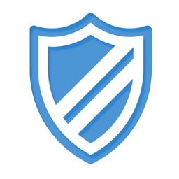 Security pacific bank logo clipart freeuse stock Security and Stability - Euro Pacific Bank Ltd freeuse stock