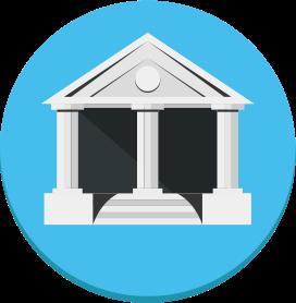 Security pacific bank logo clipart vector transparent Pacific Ace vector transparent