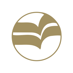 Security pacific bank logo clipart clip royalty free library Bank of the Pacific Mobile - Android Apps on Google Play clip royalty free library