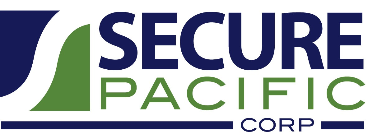 Security pacific bank logo clipart graphic black and white stock Christmas Festival of Lights | The National Sanctuary of Our ... graphic black and white stock