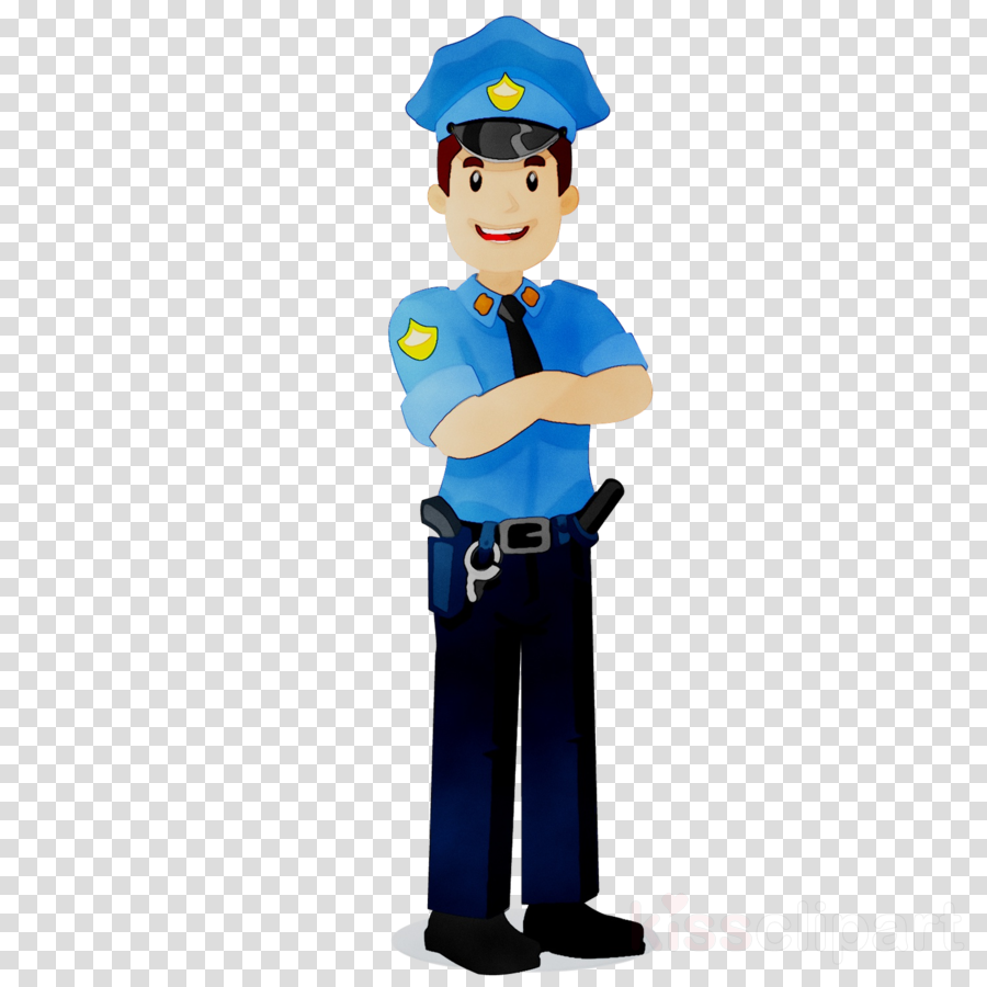 Security police clipart image transparent library Police Officer Cartoon clipart - Security, Cartoon, Police ... image transparent library