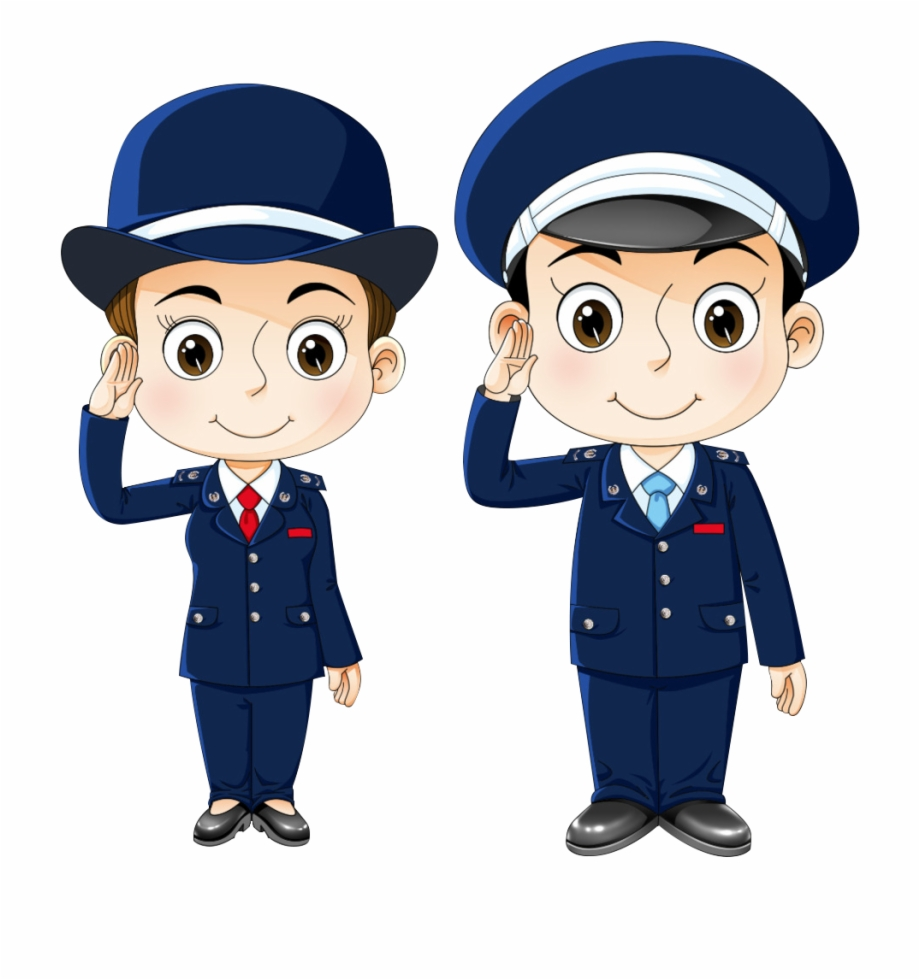 Security police clipart svg royalty free stock Public Security Police Officer Cartoon Free Download ... svg royalty free stock