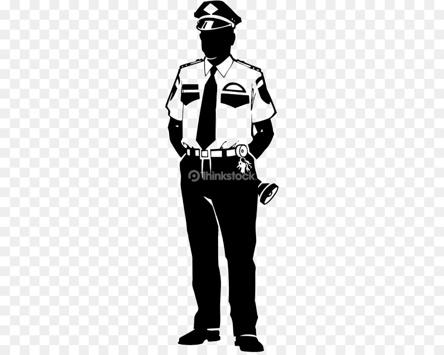 Security police clipart svg download Police Officer Cartoon clipart - Security, Police, White ... svg download