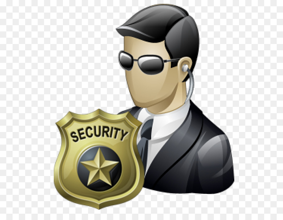 Security services clipart clipart free download Hair Logo clipart - Security, Service, Product, transparent ... clipart free download