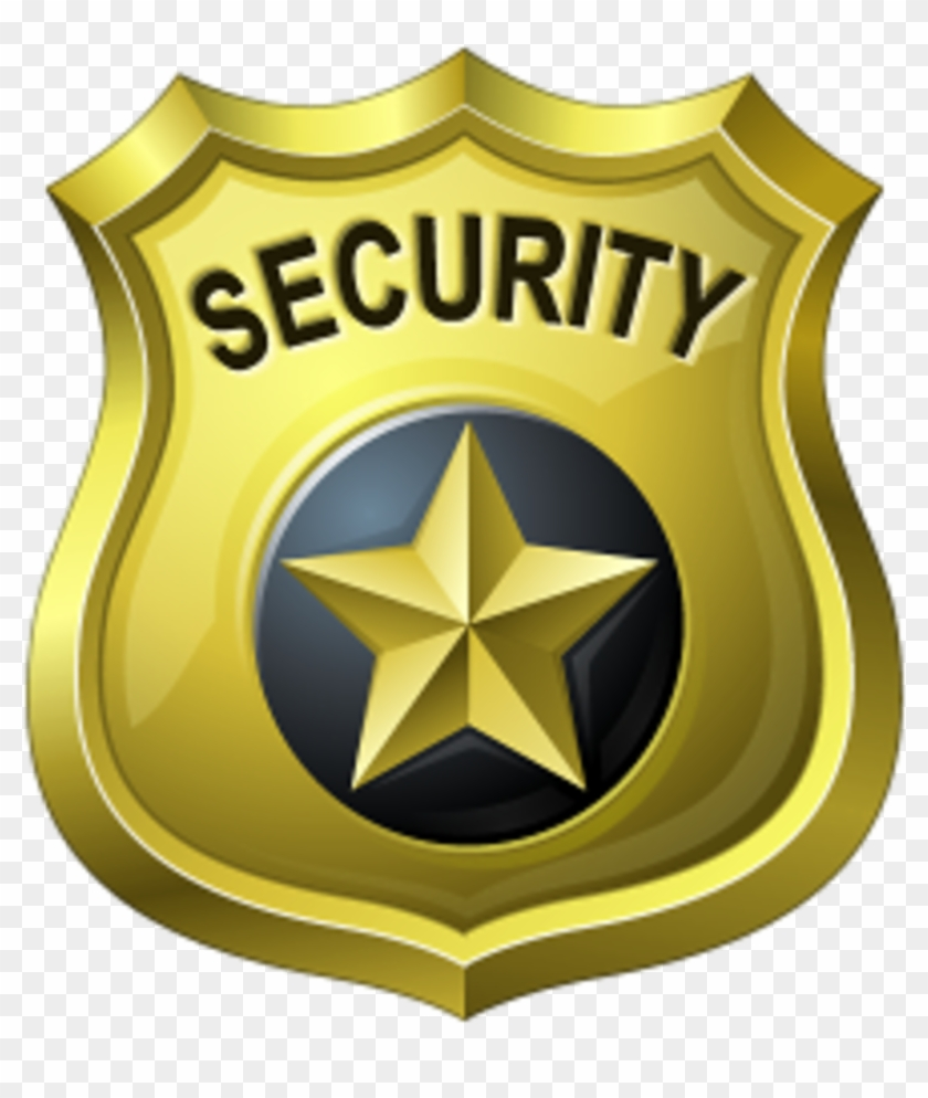 Security services clipart vector transparent Security Clipart Free Images Image - Security Service, HD ... vector transparent