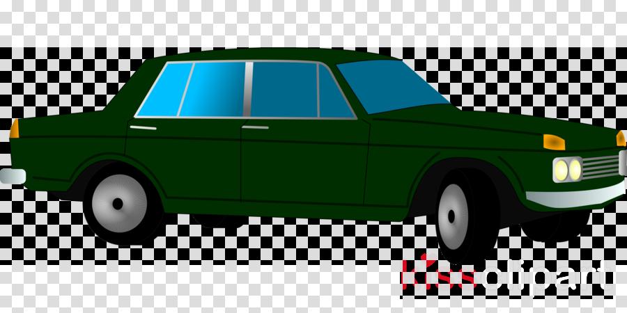 Sedan clipart image royalty free Car, Jeep, Transport, transparent png image & clipart free ... image royalty free