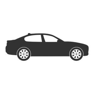 Sedan clipart jpg free download sedan clipart, cliparts of sedan free download (wmf, eps ... jpg free download