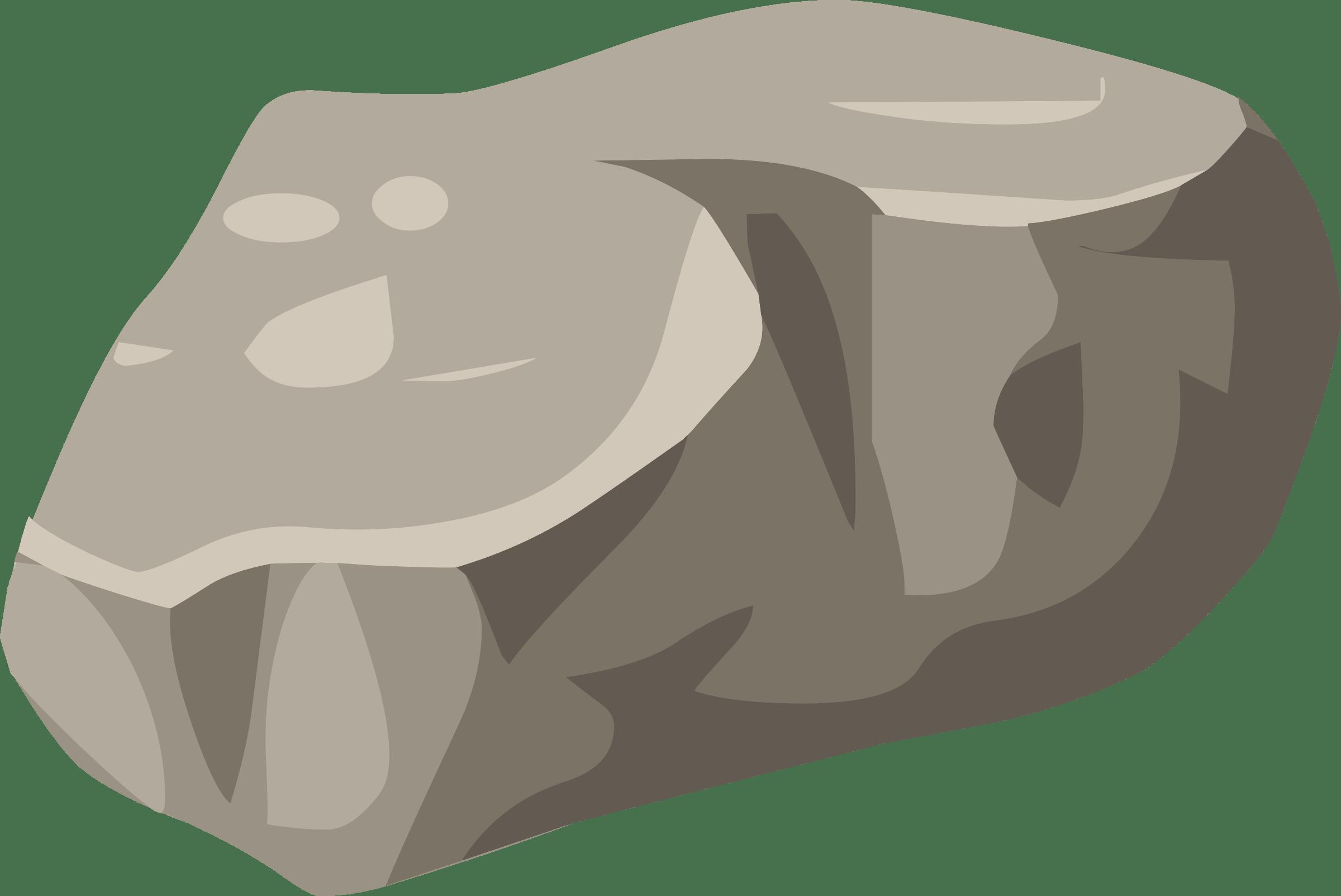 Sedimentary rock clipart image freeuse stock Clipart rock sedimentary rock, Clipart rock sedimentary rock ... image freeuse stock
