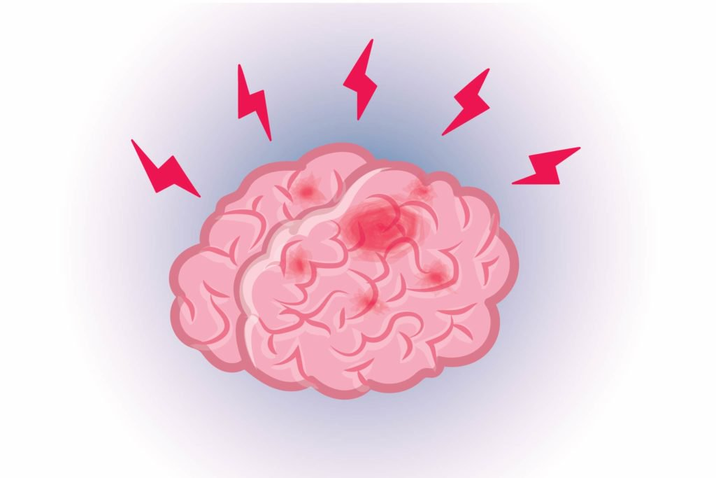 See it in your mind clipart png library library Brain Facts That Will Blow Your Mind | Reader\'s Digest png library library