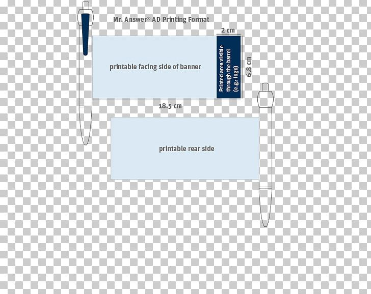 See through clipart banner picture free stock Product Design Brand Material Line PNG, Clipart, Angle ... picture free stock