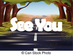See you again clipart vector free library See you later Illustrations and Clip Art. 64 See you later ... vector free library
