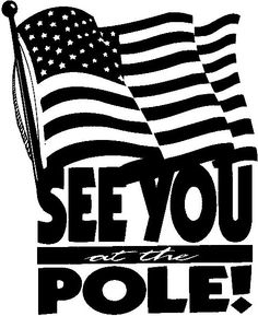 See you at the pole clipart png black and white 556 Best Vinyl & monogramming images in 2017 | Free svg cut ... png black and white