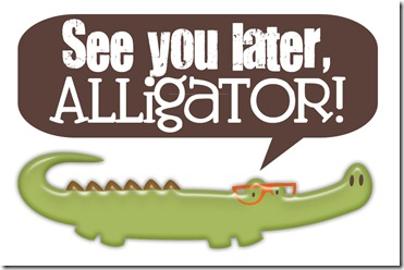 See you later clipart banner royalty free Later Clipart Group with 63+ items banner royalty free