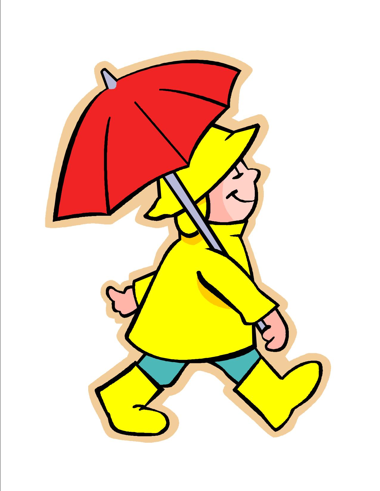 See you soon wearing clipart rainy outfit images banner stock Free Clothes Weather Cliparts, Download Free Clip Art, Free ... banner stock