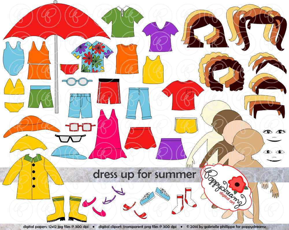 See you soon wearing clipart rainy outfit images image transparent stock Free Wear Cliparts, Download Free Clip Art, Free Clip Art on ... image transparent stock
