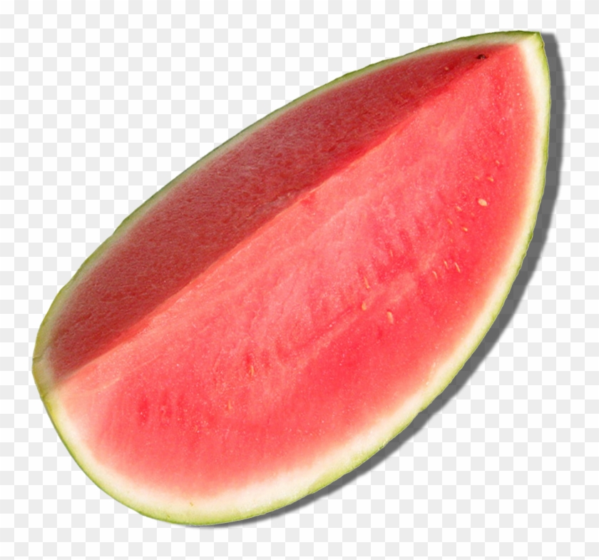 Seedless watermelon half clipart black and white picture library Watermelon Seedless Transparent , Png Download - Watermelon ... picture library