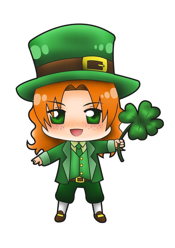 Seeing a leprechaun clipart black and white clip royalty free library Image result for Vintage Leprechaun and pot of gold Drawing ... clip royalty free library